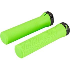 XLC SportGR-G26 Griffe neon green